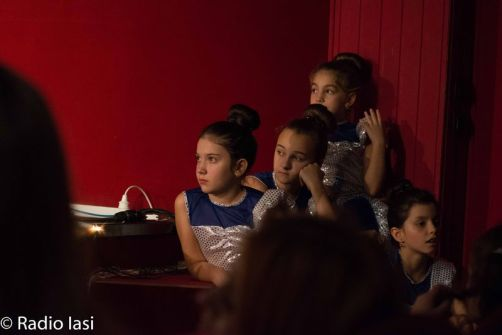 Cantec de stea 2015 (ziua 2)_175