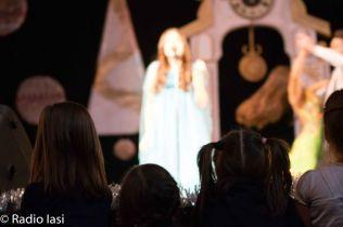 Cantec de stea 2015 (ziua 2)_192