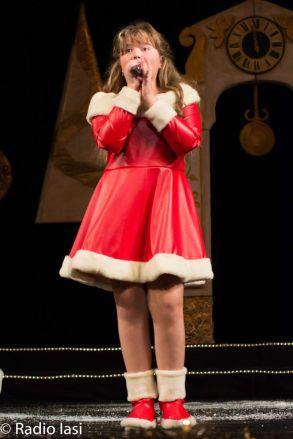 Cantec de stea 2015 (ziua 2)_236