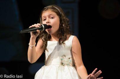 Cantec de stea 2015 (ziua 2)_249