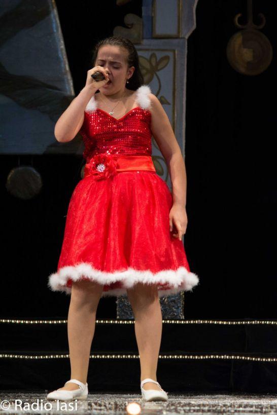 Cantec de stea 2015 (ziua 2)_260