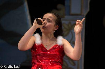 Cantec de stea 2015 (ziua 2)_262