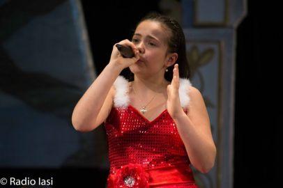 Cantec de stea 2015 (ziua 2)_264
