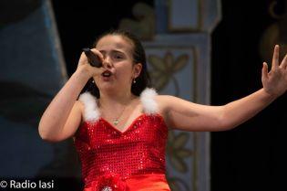 Cantec de stea 2015 (ziua 2)_266