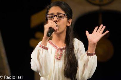 Cantec de stea 2015 (ziua 2)_278