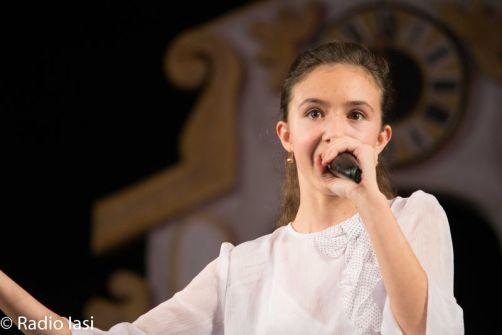 Cantec de stea 2015 (ziua 2)_287