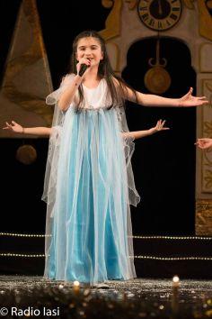 Cantec de stea 2015 (ziua 2)_297