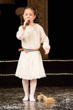 Cantec de stea 2015 (ziua 2)_355