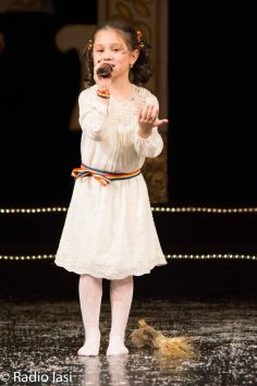 Cantec de stea 2015 (ziua 2)_356