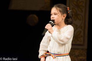 Cantec de stea 2015 (ziua 2)_363