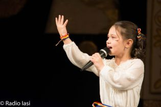 Cantec de stea 2015 (ziua 2)_364