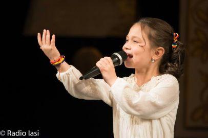 Cantec de stea 2015 (ziua 2)_365