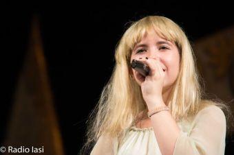 Cantec de stea 2015 (ziua 2)_374