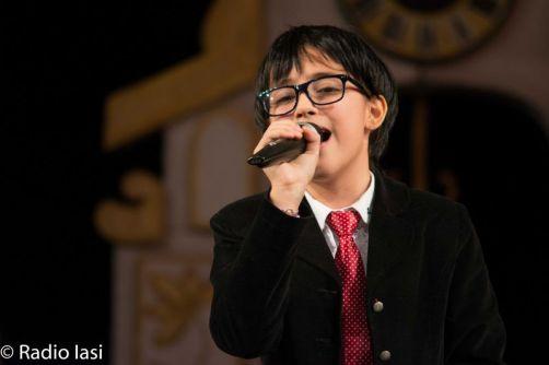 Cantec de stea 2015 (ziua 2)_406