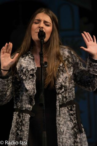 Cantec de stea 2015 (ziua 2)_420