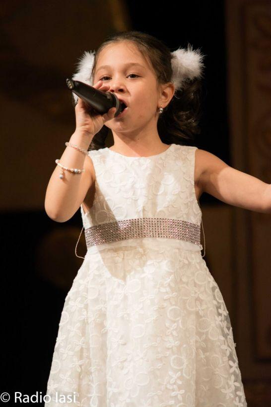 Cantec de stea 2015 (ziua 2)_46