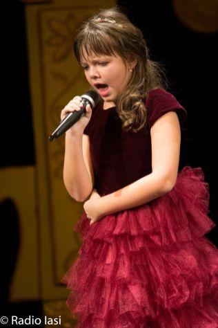Cantec de stea 2015 (ziua 2)_461