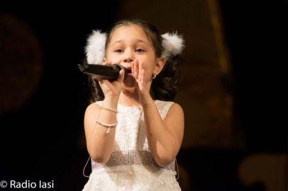 Cantec de stea 2015 (ziua 2)_47