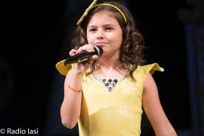 Cantec de stea 2015 (ziua 2)_488