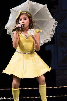 Cantec de stea 2015 (ziua 2)_494