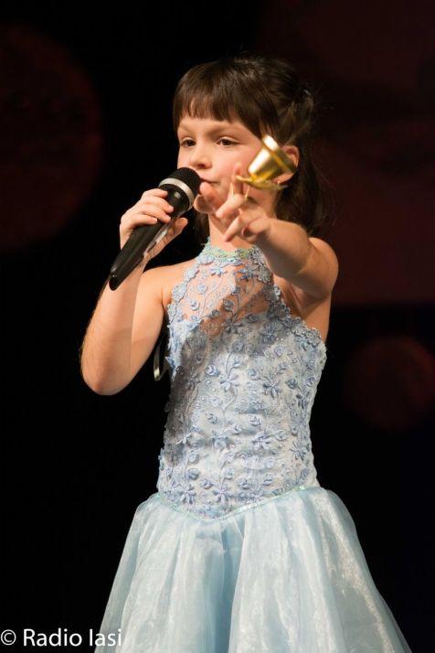 Cantec de stea 2015 (ziua 2)_54