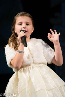 Cantec de stea 2015_121