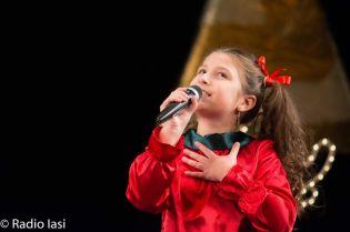 Cantec de stea 2015_13