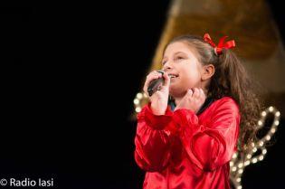 Cantec de stea 2015_14