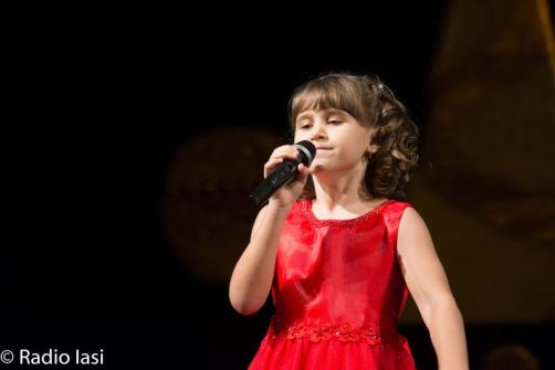 Cantec de stea 2015_155