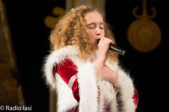 Cantec de stea 2015_167