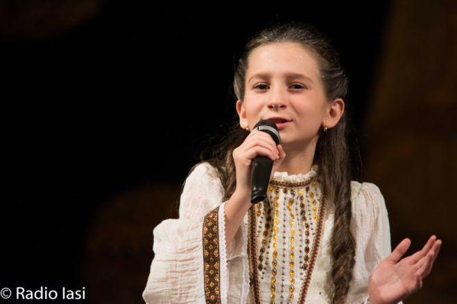 Cantec de stea 2015_172