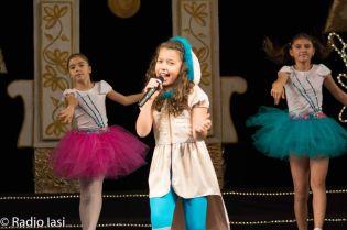 Cantec de stea 2015_205
