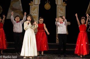 Cantec de stea 2015_207