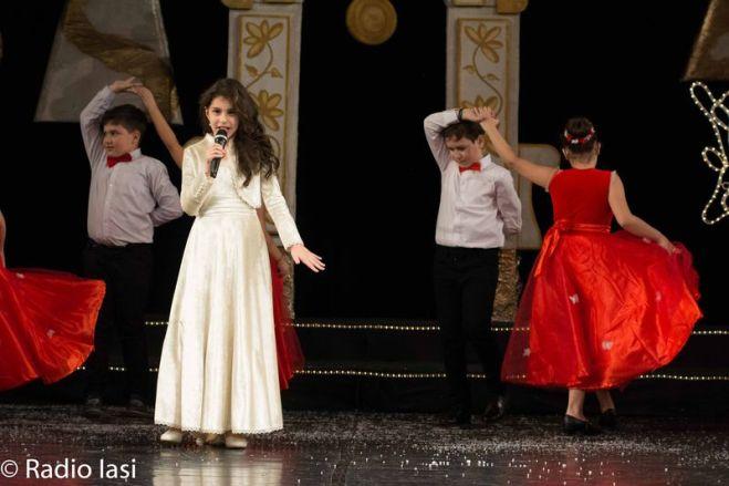 Cantec de stea 2015_209