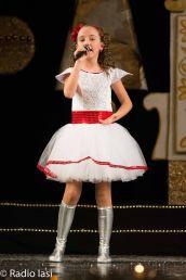 Cantec de stea 2015_219