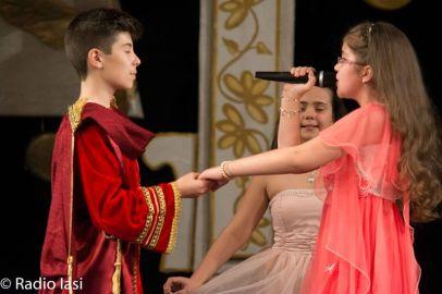 Cantec de stea 2015_226