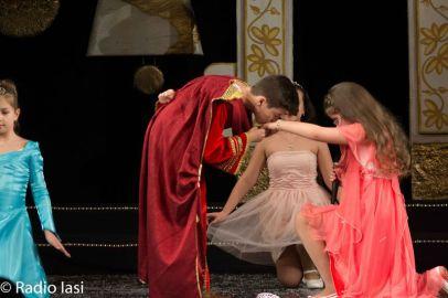 Cantec de stea 2015_228