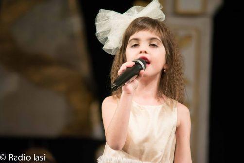 Cantec de stea 2015_233