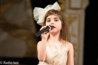 Cantec de stea 2015_235