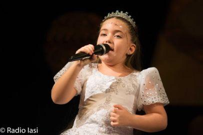 Cantec de stea 2015_247