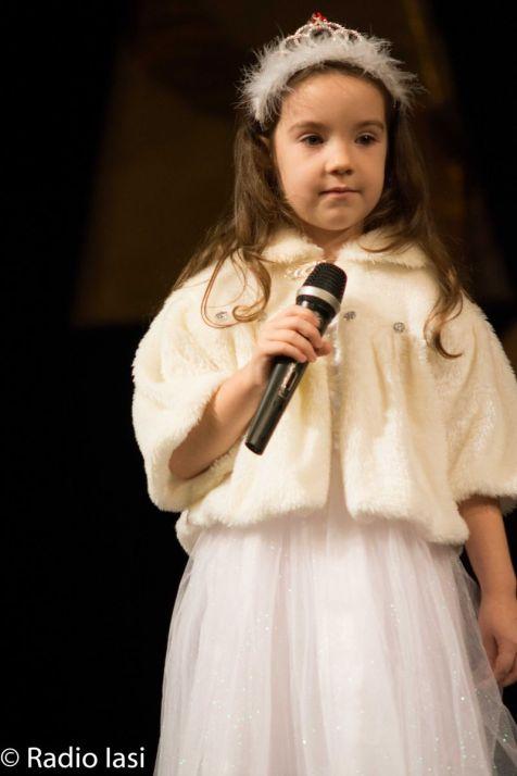 Cantec de stea 2015_250