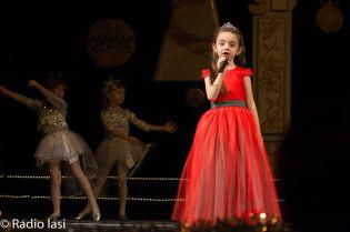 Cantec de stea 2015_267