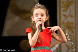 Cantec de stea 2015_270
