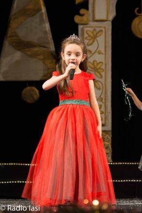 Cantec de stea 2015_272