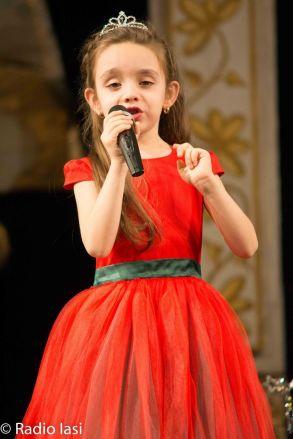 Cantec de stea 2015_275