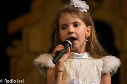 Cantec de stea 2015_289