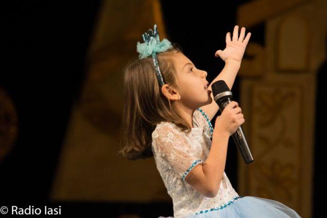 Cantec de stea 2015_293