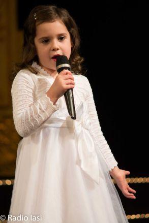 Cantec de stea 2015_306