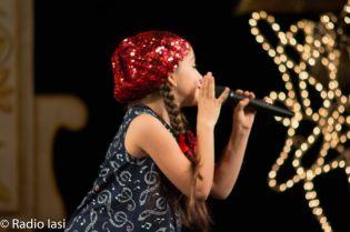 Cantec de stea 2015_341