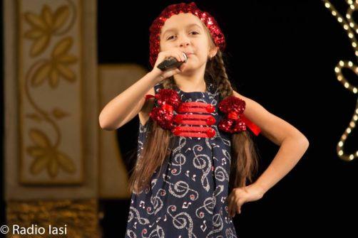 Cantec de stea 2015_343